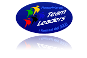 Team Leaders